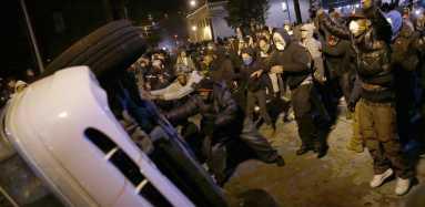 AP Photo David Goldman