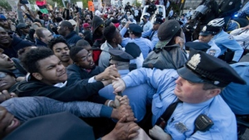philadelphia-black-lives-matter-protest