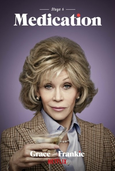 grace_and_frankie_poster-martini