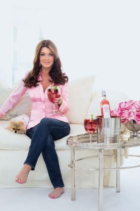 lisa_vamderpump_wine_a_p