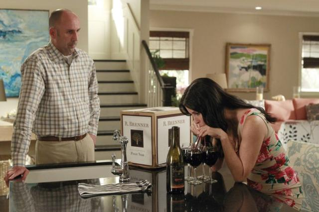 cougar-town-wine-7